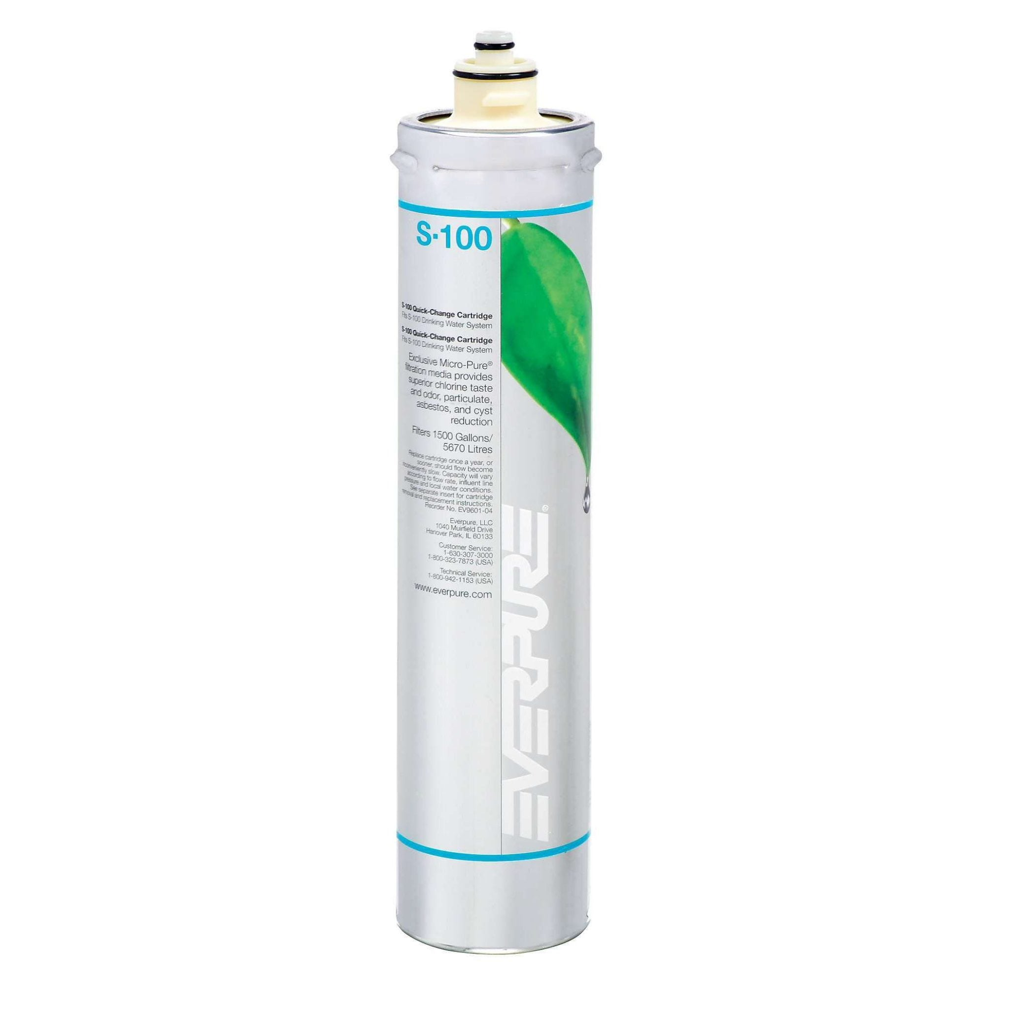 S-100-replacement-cartridge