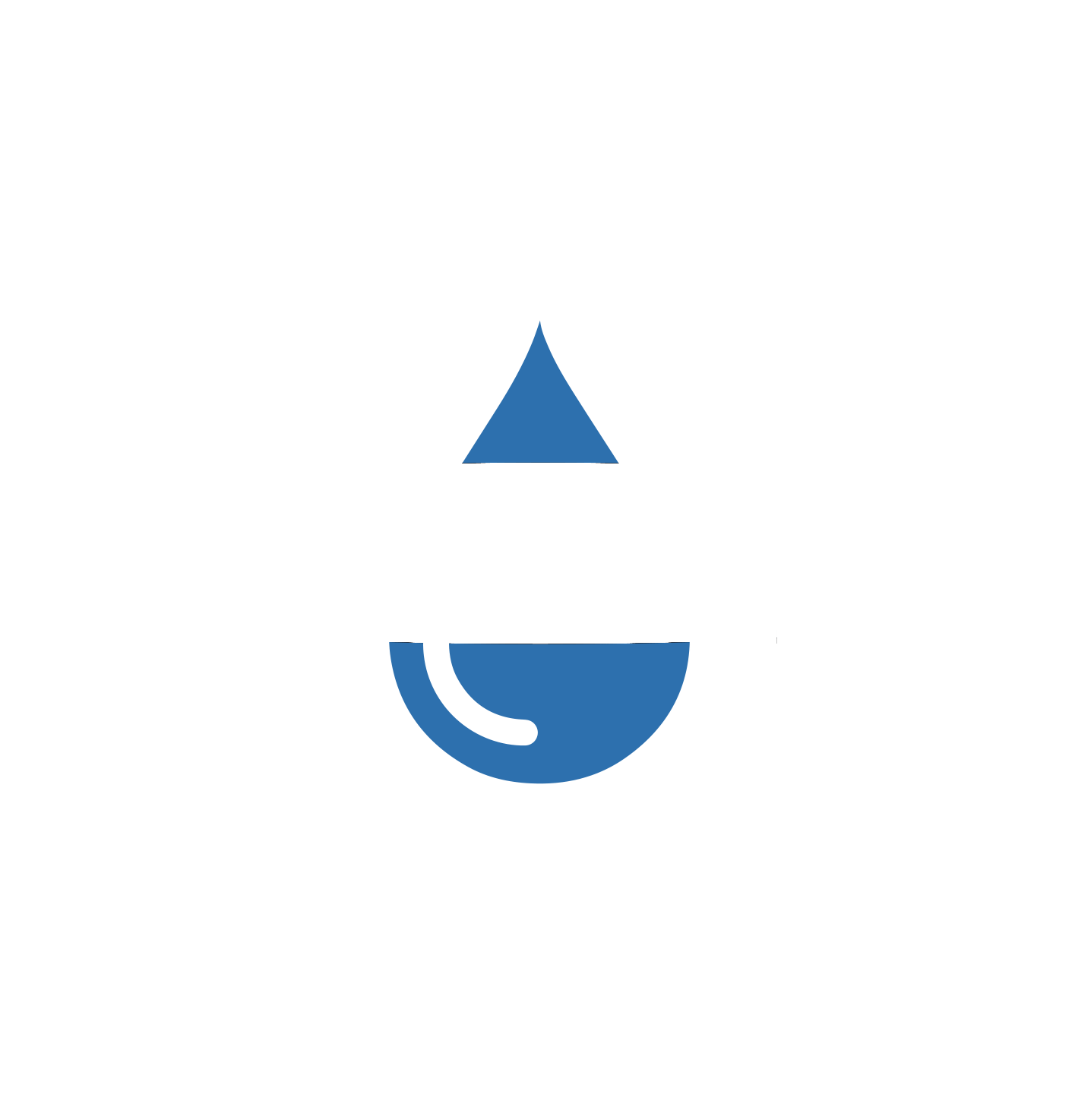 Ultimate Water Residential